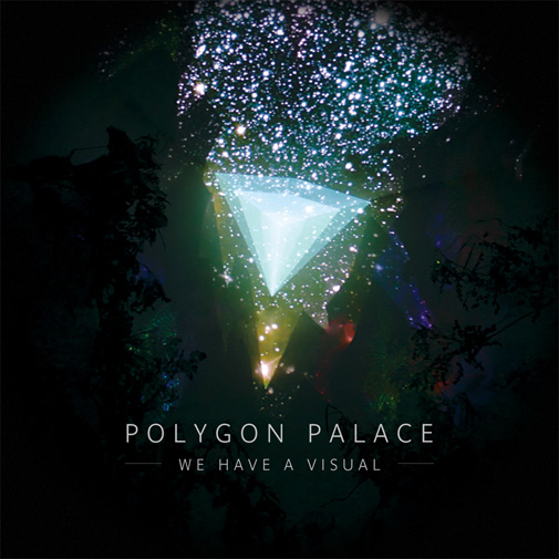 polygonpalacecover